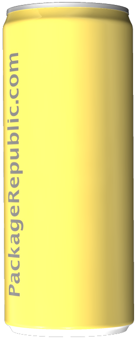 Package Republic Can